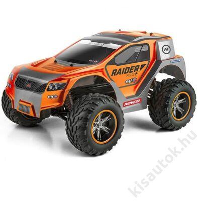 ninco-parkracers-raider-monster-truck-taviranyitos-auto-112-45kmh