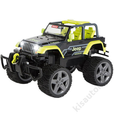 carrera-rc-jeep-wrangler-rubicon-zold-taviranyitos-auto-1-16|carrera-rc-red-bull-rc2-taviranyitos-buggy-1-20-2-4ghz_product_product