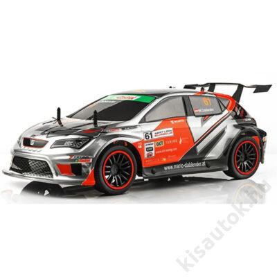 ninco-parkracers-seat-leon-eurocup-taviranyitos-auto-1-10