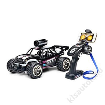 Subotech BG1516 Off Road Buggy FPV kamerával 1/16 15Km/h