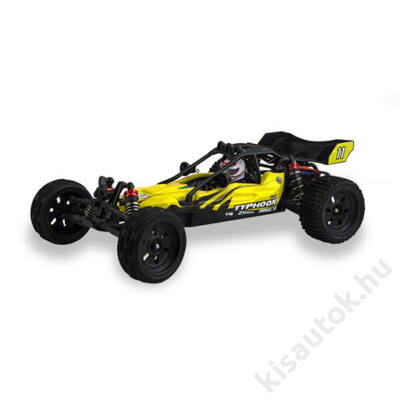 ninco-buggy-typhoon-24g-rtr-brushless-taviranyitos-auto-112-55kmh