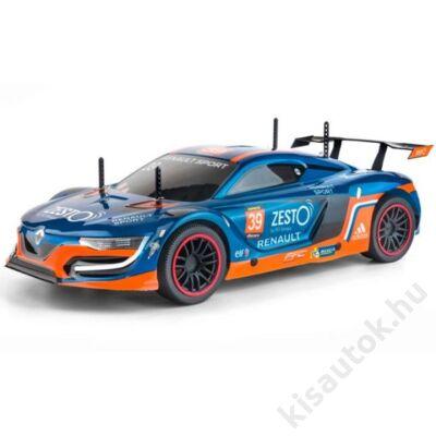 ninco-parkracers-renault-rs-taviranyitos-auto-1-10