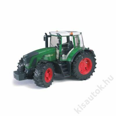 Bruder Fendt 936 Vario traktor