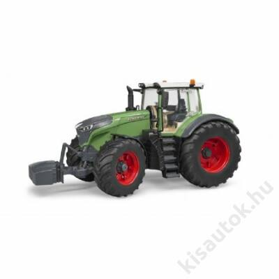 Bruder Fendt 1050 Vario traktor