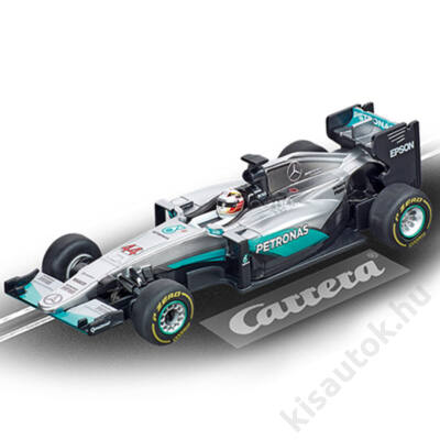 carrera-go-mercedes-f1-w07-l-hamilton-no-44-palyaauto-1-43
