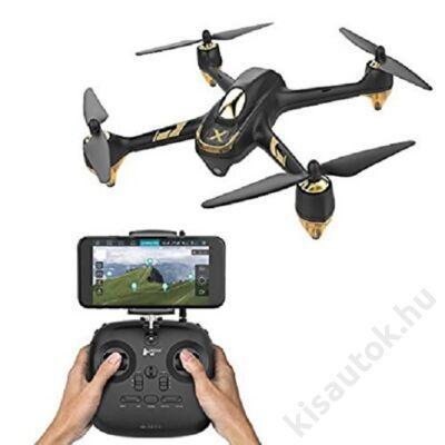 hubsan-h501a-x4-air-pro-advanced-verzió-gps-drón-20-perc-repülési-idővel