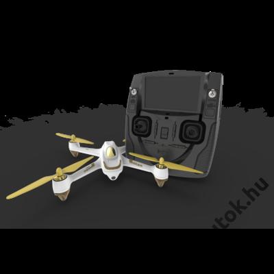 hubsan-h501s-x4-air-pro-gps-drón-20-perc-repülési-idővel