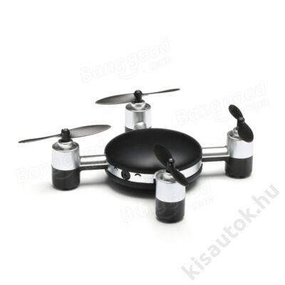 cheerson-cx-10c-kameras-mini-dron