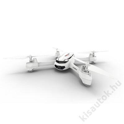 hubsan-h502s-x4-desire-gps-fpv-follow-me-hd-kameras-dron