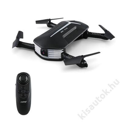 jjrc-h37-baby-elfie-osszehajthato-elokepes-wifi-fpv-selfie-dron