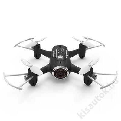 syma-x22-mini-dron-magassagtartassal_product_product_product_product_product_product_product_product_product_product_product