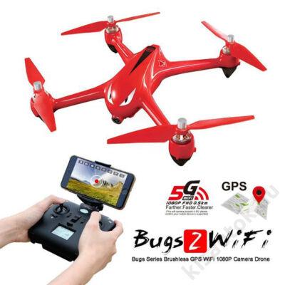 mjx-bugs2w-brushless-gps-dron
