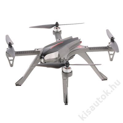 mjx-bugs-3-brushless-dron