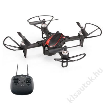 MJX Bugs3 Mini brushless sport drón 10p repülési idővel