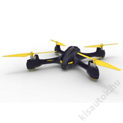 hubsan-h507a-x4-star-pro-gps-dron-hd-kamera-follow-me-es-visszateressel