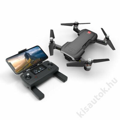 MJX Bugs 7 összecsukható brushless GPS drón 4K kamerával