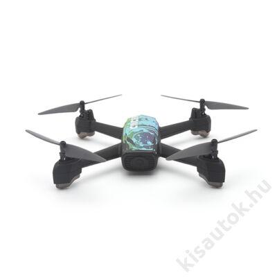 kameras-gps-dron-pozicio-es-magassag-tartassal