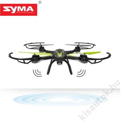 syma-x54hw-wifi-mobil-elokepes-lebego-dron_product_product_product_product_product_product