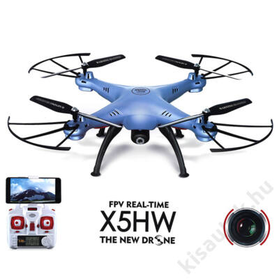 syma-x5hw-mobil-elokepes-dron-quadcopter-lebegesi-funkcioval