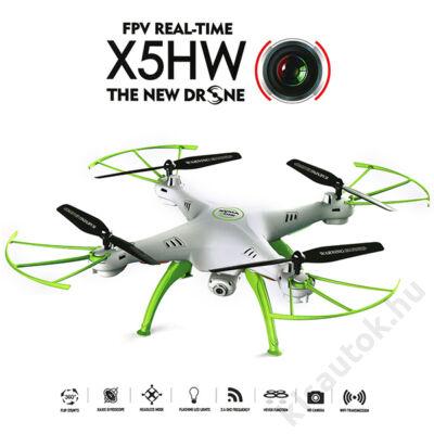 syma-x5hw-mobil-elokepes-dron-quadcopter-lebegesi-funkcioval