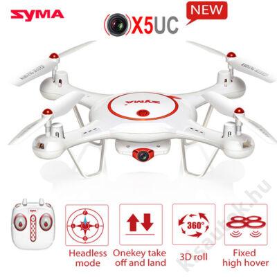 syma-x5uc-hd-kameras-lebego-dron-automatikus-fel-leszallassal
