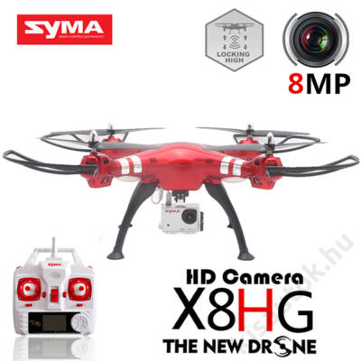 syma-xh8g-8mp-akcio-kameras-lebego-dron-100m-hatotavval