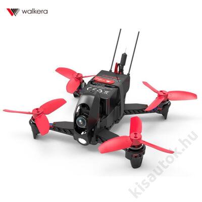walkera-rodeo-110-fpv-mini-racing-versenydron_product