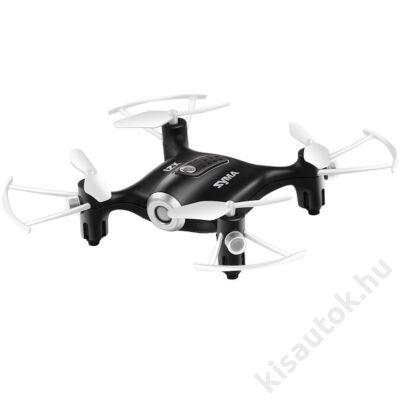 SYMA X21 lebegős tanuló drón