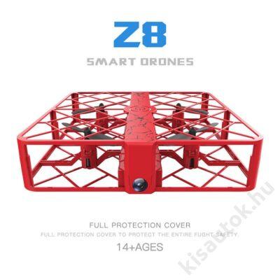 z8-vedokeretes-lebego-tanulos-dron-elokeppel