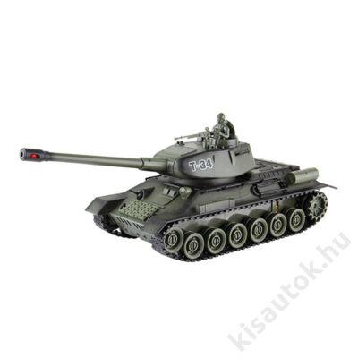 zegan-t-34-taviranyitos-tank-infra-lovessel-1-28