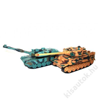 zegan-tank-csata-szett-m1a2-abrams-tiger-1-ellen-infra-lovessel-1-28