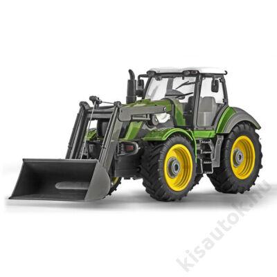 ninco-heavy-duty-tractor-taviranyitos-traktor-28cm