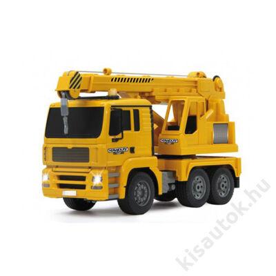 ninco-heavy-duty-caminon-grua-taviranyitos-darus-kocsi-35cm