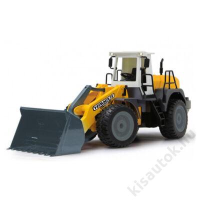 ninco-heavy-duty-excavator-taviranyitos-markolo-44cm