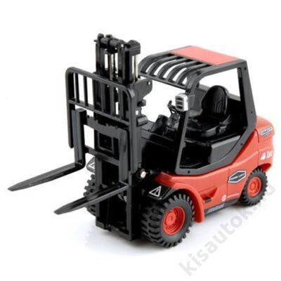 ninco-fork-lift-taviranyitos-mini-targonca
