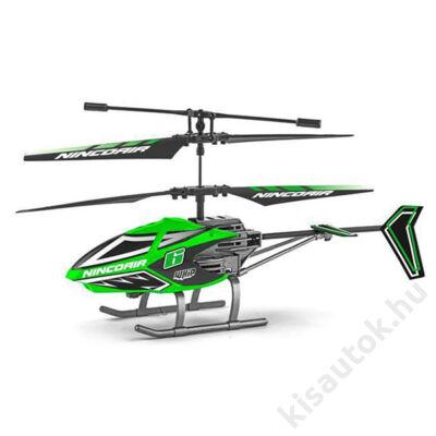 nincoair-alu-mini-whip-tavirányítos-helikopter-zold