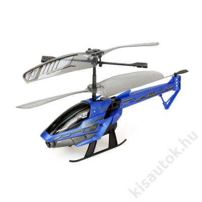 silverlit-spycam-3-taviranyitos-helikopter-kameraval