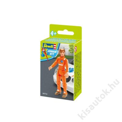 Revell 1:20 Doktornő JUNIOR KIT