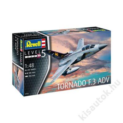 Revell 1:48 Tornado F.3 ADV