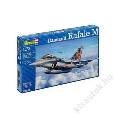 Revell 1:72 Dassault Rafale M
