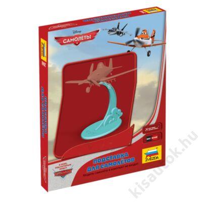 Zvezda Disney Repcsik Makett repülő tartó állvány
