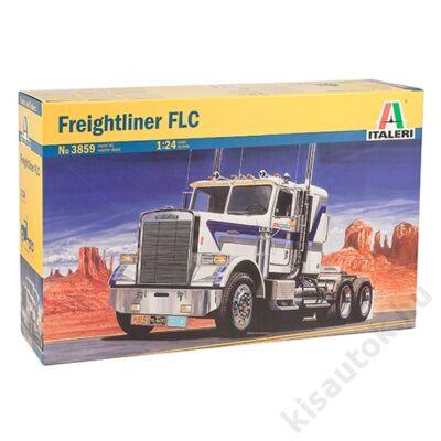 Italeri 1:24 Freightliner FLC