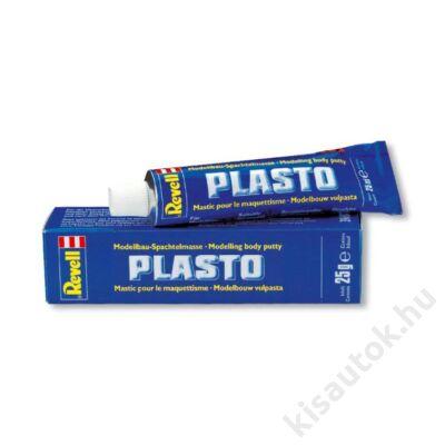 Revell Plasto tömítőpaszta (25g)