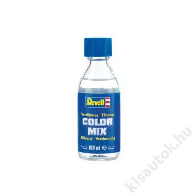Revell makett Color Mix hígító (100 ml)