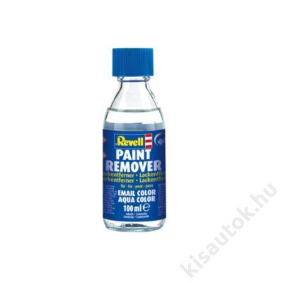 Revell makett Paint Remover festékeltávolító (100 ml)