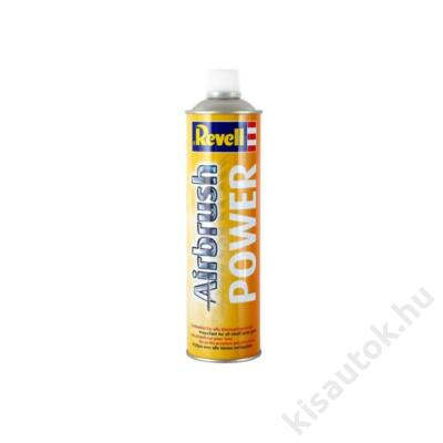 Revell makett Airbrush Power hajtógáz (750ml)