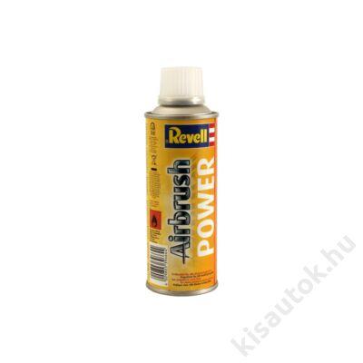 Revell makett Airbrush Power hajtógáz (400ml)
