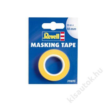 Revell Maszkoló szalag 10mm