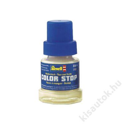 Revell Color Stop maszkoló folyadék (30ml)