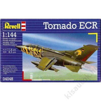 Revell 1:144 Tornado ECR repülő makett